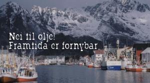 Nei-til-olje!-Framtida-er-fornybar_billboard