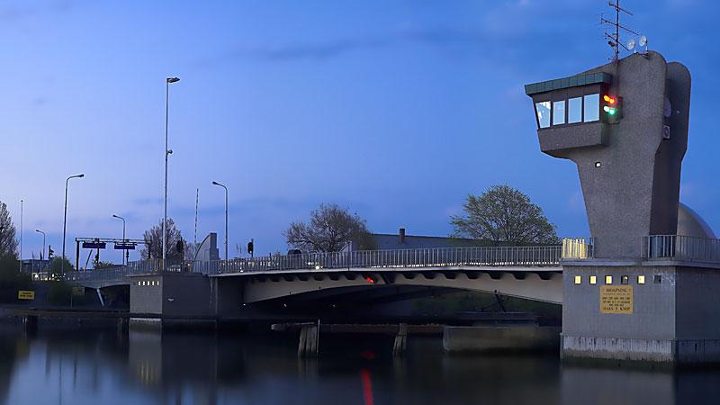 broer i norge eskorte tønsberg