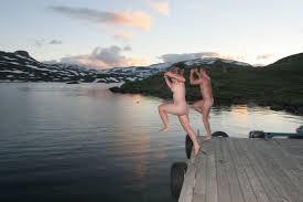 sex foto gutter homoseksuell fra bergen
