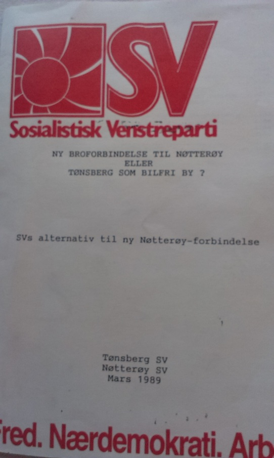 broutredning1989