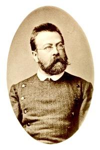 Gustav_Jäger_portrait