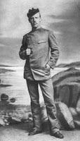 Nansen (1)