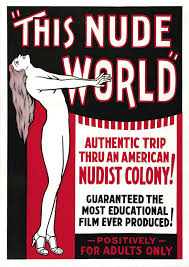 nude world1