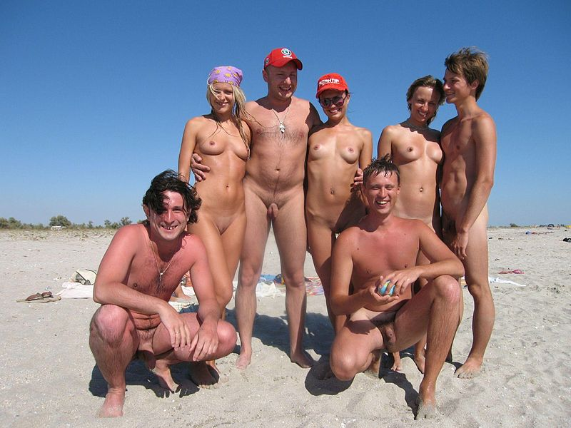 At_the_nudist_beach