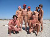 At_the_nudist_beach