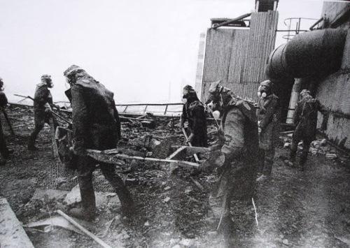 liquidadores-chernobyl-2