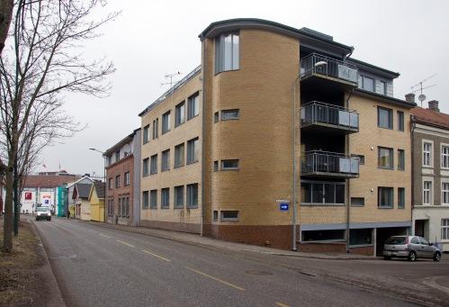 Tønsberg_Stoltenbergs_gate_24
