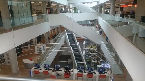 halifax library inne.jpg