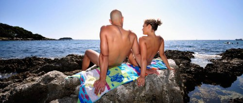 naturist-beaches-big
