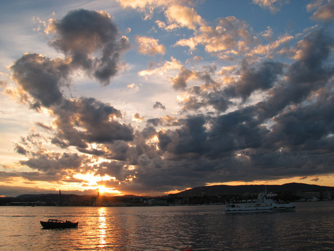 oslofjorden%201-jpg%20articledisplay