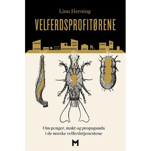 herning_forside_lav-500x500