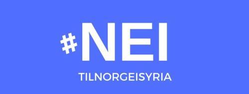 nei-til-norge-i-syria
