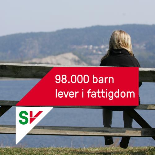 Barn_v24