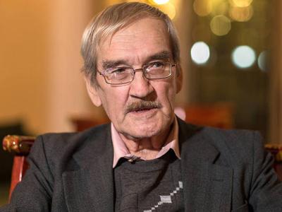 soviet-petrov-stanislav-colonel (1)