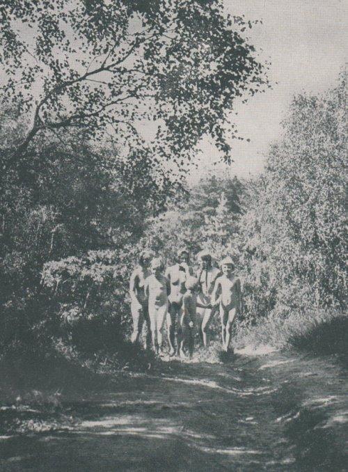egestorf 1926
