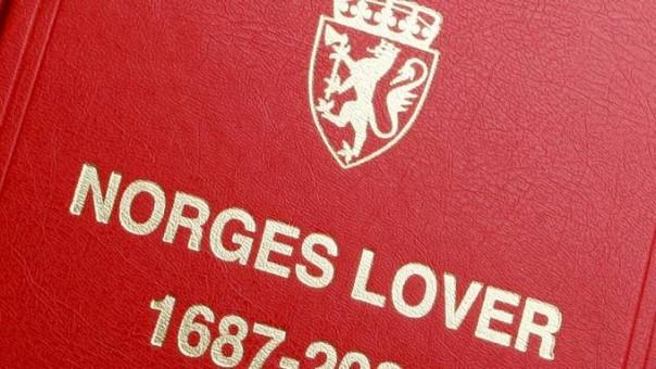 norske-lover-604x340