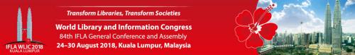 IFLA Congress