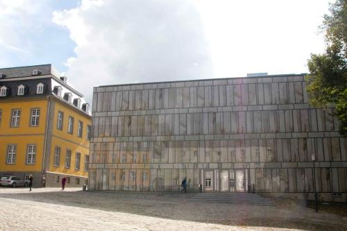 120919-Neubau-Bibliothek001_web