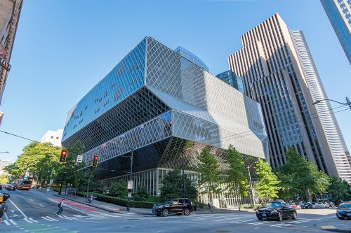 1280px-Seattle_Library_01