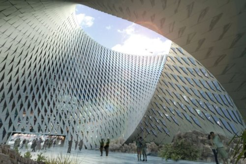 Arch2o-National-Library-of-Kazakhstan-BIG-30-768x512