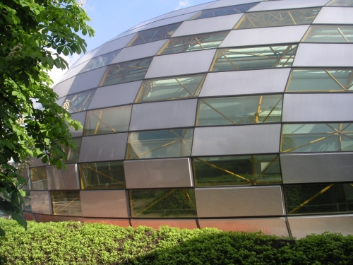 Freie_Universitaet_Berlin_-_Philologische_Bibliothek